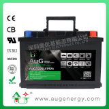 12V 25ah/12V25ah Deep Cycle Solar LiFePO4 Battery Pack Car
