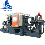 125t Automatic High Pressure Aluminium Alloy Die Casting Machine Price