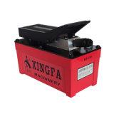 Small Foot Operated Hydraulic High Pressure Air Hydraulic Pump (AHP1103-2)