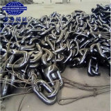 Cheap 73mm Anchor Chain with BV Certifiate