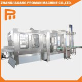 15000bph Blowing Washing Filling Bottling Capping Sealing Labeling Packing Mineral Pure Water Filling Machine China Products