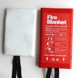 Emergency Fire Blanket Fire Extinguisher Blanket Cheap Fire Blanket Price