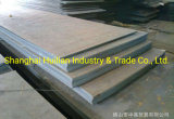 Hot Rolled Carbon Steel Plate for Building Construction