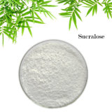 Factory Price Food Grade Ethyl Maltol Sweeteners Sucralose Powder Additive Vape Juice