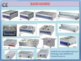 Commercial Stainless Steel Catering Equipment Guangzhou Wintoo Hotel Equipment