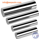 90mm Hard Chrome Plated Round Bar