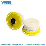 for Toyota Landcruiser Fuel Filter 23390-51070 Fuel System