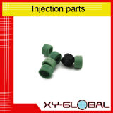 Custom High Quality Plastic Injection Parts