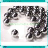 Carbon Steel/Stainless Steel/Bearing Steel Ball/ Chrome Steel Ball