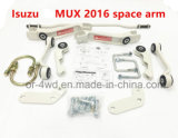 New! Hot Selling Space Arm Sway Bar for Isuzu Mu-X 2015-2017