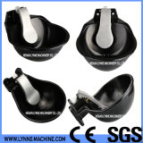 Automatic Cast Iron Cattle Cow Drinker Equipment with Best Price