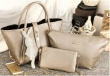 New Fashion Multi-Functional Bag for Ladies (BDMC142)