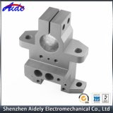 Custom Made Precision CNC Milling Central Machinery Automobile Motor Parts