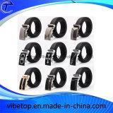 Wholesale Waist Metal Belt Buckles China Manufactorer