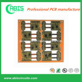 Special Multilayer Fr4 PCB with Competitive Price in Shenzhen