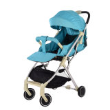Ce Approved Baby Carrier From Wholesaler