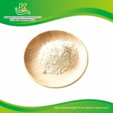 100% Pure Natural Garlic Powder