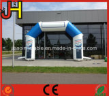 Outdoor Advertising Inflatable Arch for Event