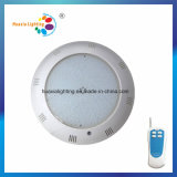18watt Two Years Warranty LED Swimming Pool Light