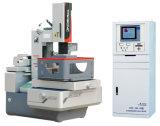 CNC Medium Speed Wire Cut EDM Machine