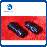 High Quality and Cheap Price AC PV Connector