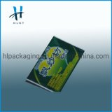 Polythene/ Plastic Bags for Handkerchief