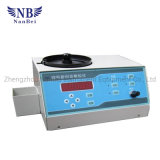 China Adjustable Frequency Drive, Multi-Speed Control Over