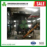 100kw 10MW Biomass Gasification Power Plant Rdf Pellets Gasification Power Station