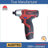 Power Tools Lithium Battery Cordless Drill (GBK2-4412TD)