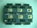 Wholesale Tt425n16kof IGBT Modules Mosfet Power Modules Electronic Eupec Modules Original and New in Stock