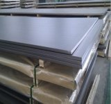 A36 Ss400 St37 St52 Q235 Carbon Steel Plate