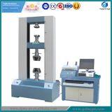 Universal Computer Control Electronics Tensile Testing Machine