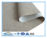 Singapore HDPE Self-Adhesive Waterproof Material/Waterproof Sheet for Power Plant House Renovation