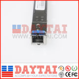 Pon Module Suitable for Gepon Olt