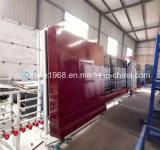Ce Vertical Automatic Double Glazing Glass Machine/Double Glazing Glass Production Line