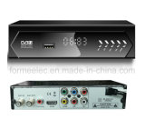 TV Set Top Box HD FTA DVB T DVB-T2
