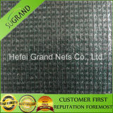 China Direct Manufacturer Wholesale HDPE Plastic Shade Net