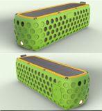Solar Energy Bt Smart Speaker