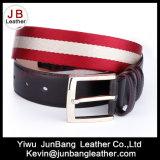 Fashion Men's Genuine Leather Belts
