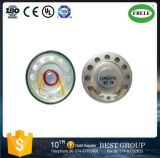 Fbmb5010 8 Ohm 2 Watt 50mm Mylar Waterproof Speaker for Intercom (Fbele)