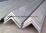 304, 316 Stainless Steel Angle Bar
