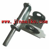 Door Metal Latch for Fence and Garden Gate