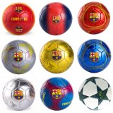 Inflatable Soccer Ball Promotional Soccer Ball Passion Soccer