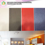 Environment-Friendly PVC Waterproof High Quality PVC Heavy Strong Wall Panel DC-15
