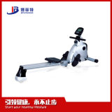 2015 Concept 2 Ultimate Fitness Rowing Machine (BLE204)