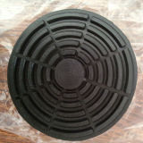 Nr, EPDM Rubber Mounts for Auto, Machinery Enquipment