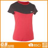 Women's Fashion Sports Wear