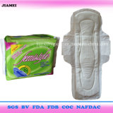 Kenya Government Products Women Sanitary Napkins in 280mm