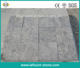 Flamed Blue Limestone for Paving/Patio/Flooring/Curbstone/Kerbstone/Wall Cladding/ Pool Edge/Window Wills/Bricks