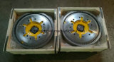 Komatsu Shehwa Shantui Zoomlion Dozer Steering Clutch Parts